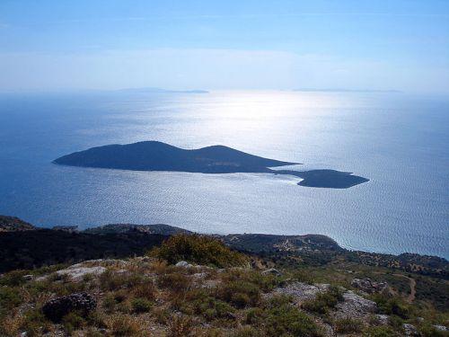 800px-Samiopoula_island